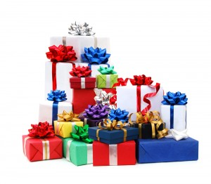 Payday Loans Online To Pay For Birthday Gifts And Party