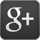 Approved Money Center Google+