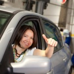 Drive Off Cash In Hand With A Car Title Loans Beeville Texas