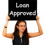 One more Payday Loans Laredo customer approved