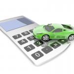 auto title loan buda texas