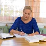 Payday Loan Kingsville Texas helps finances
