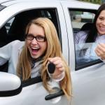 Car Title Loans Pflugerville Texas
