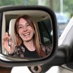 Car Title Loans McAllen Texas