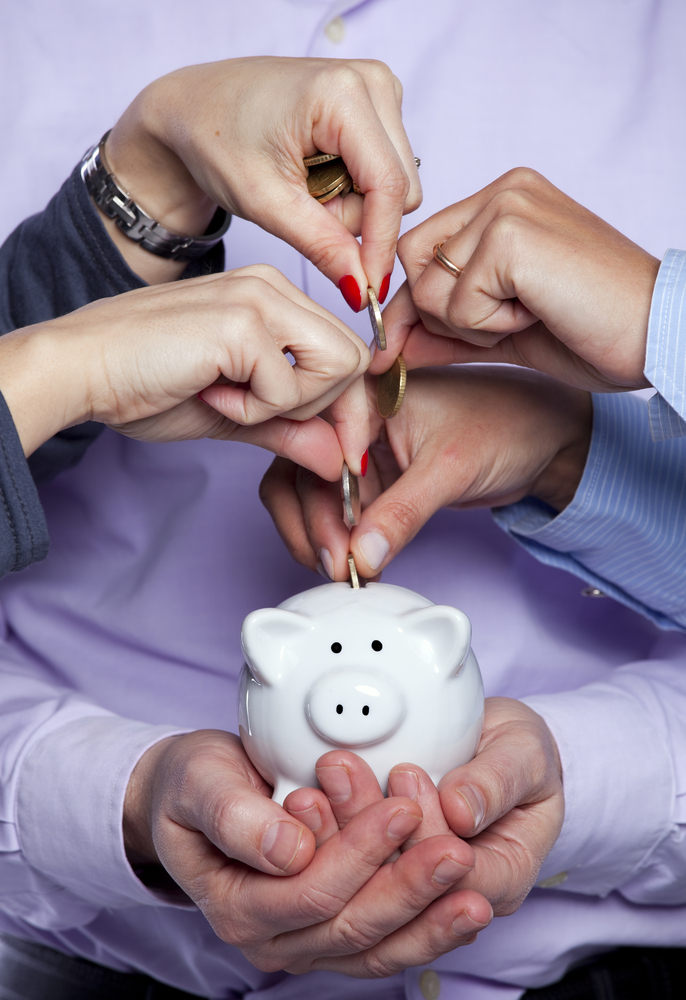 loans like check into cash loans