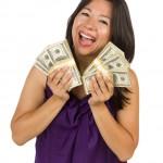 Payday Loans Edinburg Texas help money matters