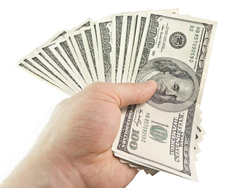 no credit check payday loans Charleston TN